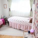 yulnoki_room